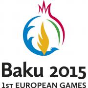 Αγώνες Πόλο από το Μπακού, στην ΕΡΤ ζωντανά!