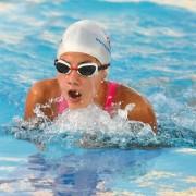 Πανελλήνιοι αγώνες προ-αγωνιστικών (9-12 ετών) Κολύμβησης! 26-28.06.15