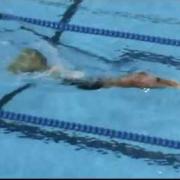 Ημερίδα ορίων Τεχνικής Κολύμβησης.