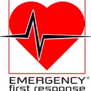 Εκπαίδευση Emergency First Response – EFR στον ΝΟΒ!