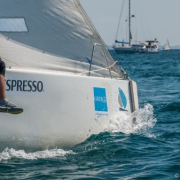To Hellenic Match Racing Tour ανοίγει πανιά για το 2016