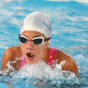 Οι σχολές εκμάθησης κολύμβησης του ΝΟΒ από 3/10 και στο κλειστό κολυμβητήριο της Σχολής  Ευελπίδων