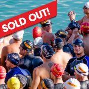 Διάπλους Βουλιαγμένης, ο Μεγαλύτερος Κολυμβητικός Αγώνας στην Ελλάδα!