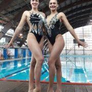 Ευρωπαϊκό Κύπελλο Συγχρονισμένης Κολύμβησης