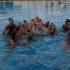 Πρωταθλήτρια Ελλάδας η ομάδα κορασίδων του ΝΟΒ!