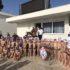 Τουρνουά υδατοσφαίρισης Προ-Μίνι