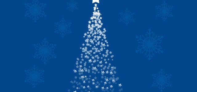 Ο Χριστουγεννιάτικος Χορός των μελών του Ν.Ο.Β.