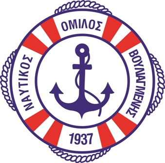 Ετήσια Τακτική Γενική Συνέλευση των Μελών του ΝΟΒ