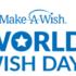 Η ομάδα του ΝΟΒ γιορτάζει την Παγκόσμια Ημέρα Ευχής και αγωνίζεται για το  Make-A-Wish (Κάνε-Μια-Ευχή Ελλάδος)