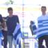 3ος στο Παγκόσμιο Πρωτάθλημα RSX youth ο Καλπογιαννάκης