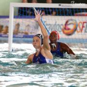 Ξεκινούν οι ημιτελικοί του Πρωταθλήματος για την Α1 Γυναικών στην Υδατοσφαίριση