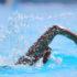 Πρόγραμμα αγώνων Υδατοσφαίρισης Τελικών Γυναικών & Ημιτελικών Ανδρών