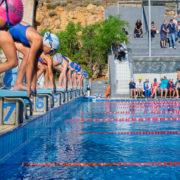 """""""Τζελάτεια 2019"""": Ο Θεσμός της κολύμβησης του Ναυτικού Ομίλου Βουλιαγμένης"""
