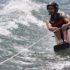 Ο Γιώργος Καντζίκης ανοίγει το δρόμο για αθλητές ΑΜΕΑ στο καθιστό wakeboard στην Ελλάδα
