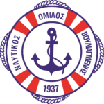 N.O.B. – Ναυτικός Όμιλος Βουλιαγμένης