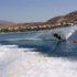 Οι αθλητές του Ν.Ο.Β. στην Εθνική Ομάδα Θαλασσίου Σκι για τους Πανευρωπαϊκούς Αγώνες Νέων στο Μονακό